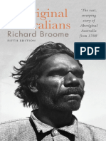 Aboriginal Australians Chapter Sampler