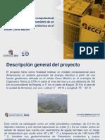 Tarea No 1 Planteamiento del Proyecto de Investigación.pptx