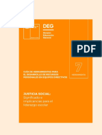 HERRAMIENTA7_final.pdf