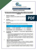 CONV_N°012_Aux.Operac_Analistas