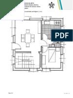 Paso 1_ Diseño Plano