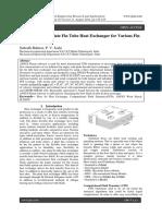 CFD explain.pdf