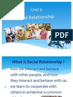 CCU 6-Social relationship.pptx