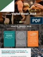 coletiva-vigitel-2018