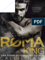 Roma Royals Duet, #1 - Callie Hart.pdf