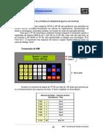 Automacao de Processos Industriais Weg Apostilas Engenharia Eletronica Part3