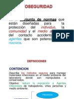 1A. CLASE.pdf