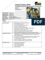 mme_sop_welding_robot-updated_15-03-11.pdf