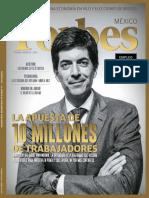 Forbes Mexico - Enero 2015.pdf