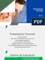 Semana_1_-_Proyectos_de_Inversion__29758__.pdf