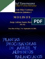 Presentaciningria Quimica 1216307484420074 8