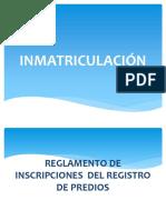 Diapositiva - Clase 3. Ppt
