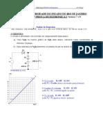GAB-P1ELO1-152