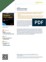 productFlyer_978-1-4842-1378-0