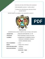 practica-de-instr-06-MARLEny.docx
