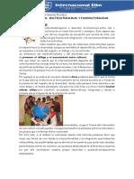 Educación Intercultural.docx
