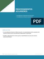 30195-S13-PPT (1)