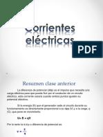 Clase Circuitos electricos.pptx