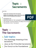 H-sacraments- Signs and Symbols - Copy