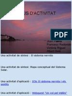 Presentacio_Grup_F_