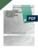 ESPECIFICACIONES TECNICAS HORMIGON CICLOPEO.pdf