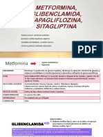 Sitagliptina