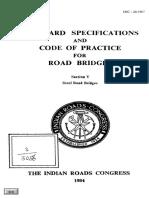 IRC-24-1967.pdf