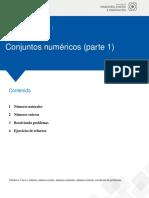 F4mNYL9f75EfRNPy_o2Gwu5Po_yrNEQLA-lectura-20-fundamental-201.pdf