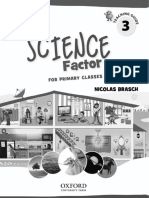 Teaching Guide 3-SCIENCE