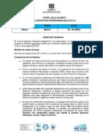 interbarrios-2019-futbol-sala.pdf