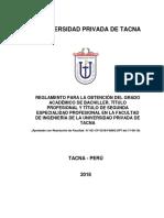 REGLAMENTO DE GRADOS Y TITULOS  FAING.pdf