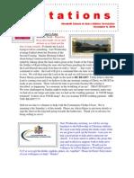 Bulletin11-9-10