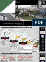 analisis urbanooo.pptx