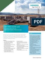 566-180083-factsheet-sgt-a45-online.pdf