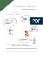 guiadeadjetivoscalificativos1-130827233135-phpapp02.pdf