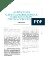 Dialnet-ImplicacionesCurricularesDelEnfoquePorCompetencias-6232395