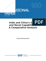 ORF_OccasionalPaper_160_India-China-Naval.pdf