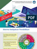 Dapodik 2020 (New Edition)