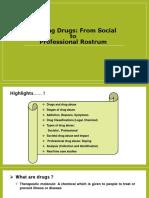 Drug Abuse.pptx