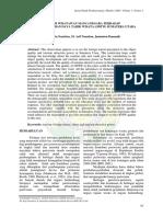 stp-okt2005- (8).pdf