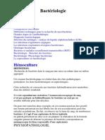 Bactériologie.docx