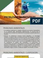 ambiental (1)