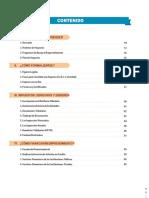 TIPOS DE EMPRENDIMIENTOS.pdf