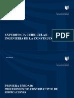 39489_7002320630_09-04-2019_213731_pm_INGENIERIA_DE_LA_CONSTRUCCION_2.1
