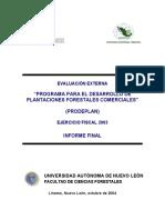 2003_prodeplan