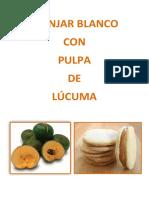 134315143-MANJAR-BLANCO-Coon-Pulpa-de-Lucuma.docx