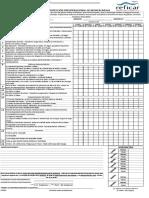 232002515-Formato-Inspeccion-de-Montacargas-Telehandlers.pdf