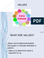 Values Education Edquilag.ppt