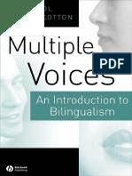 Intro 2 Bilingualism.pdf