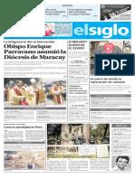 Edición Impresa 29-09-2019